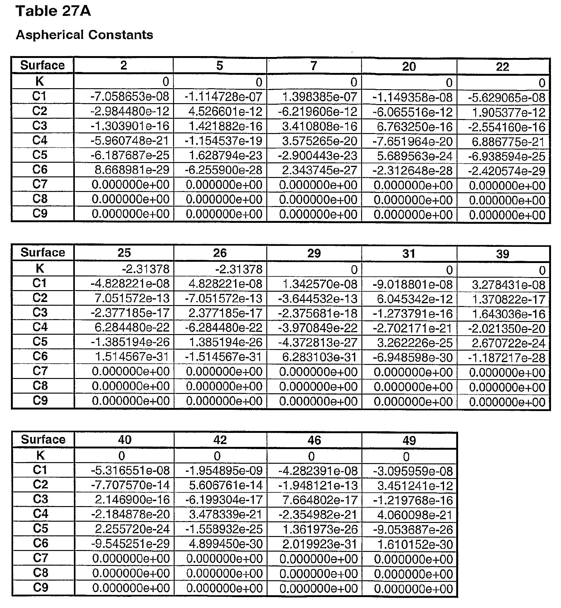 Figure 112012001788764-pat00039