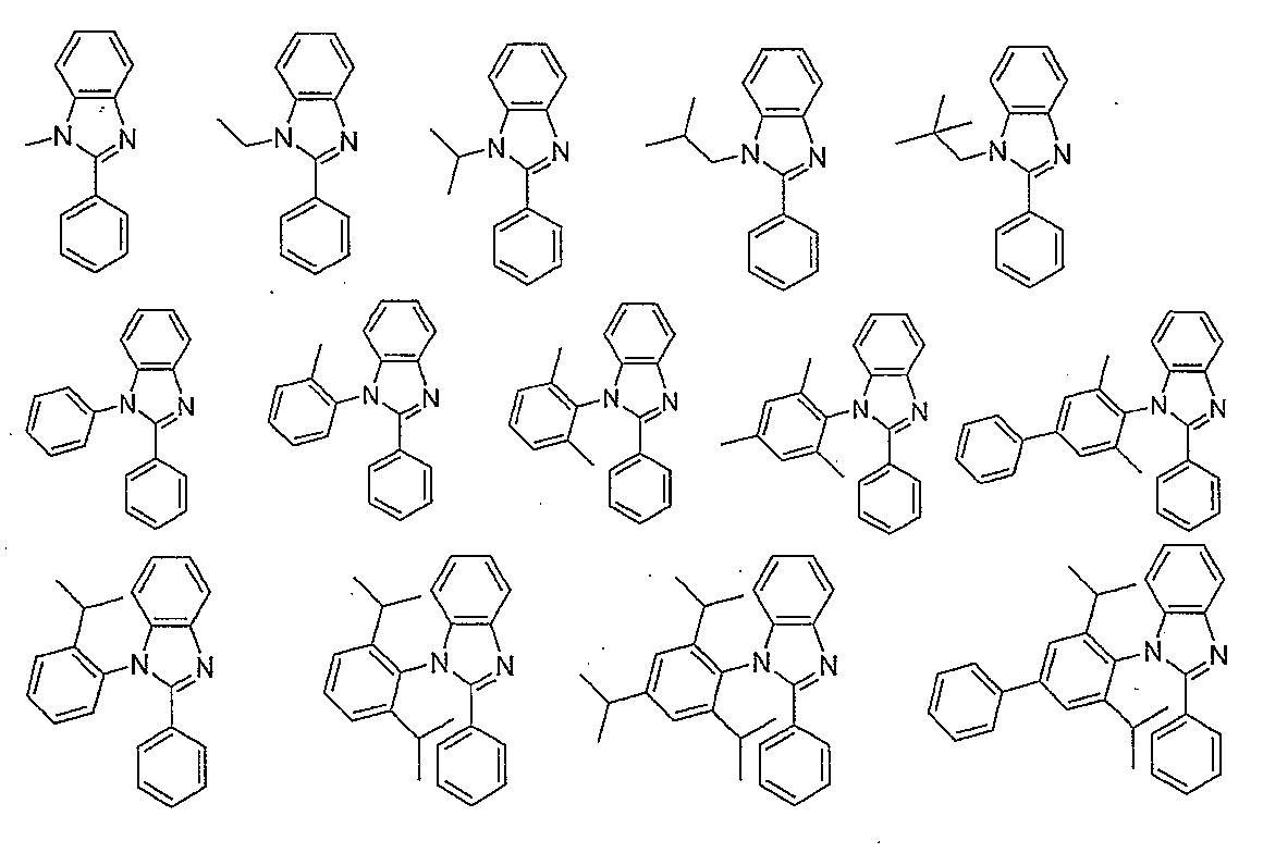 Figure 112011041668089-pct00016