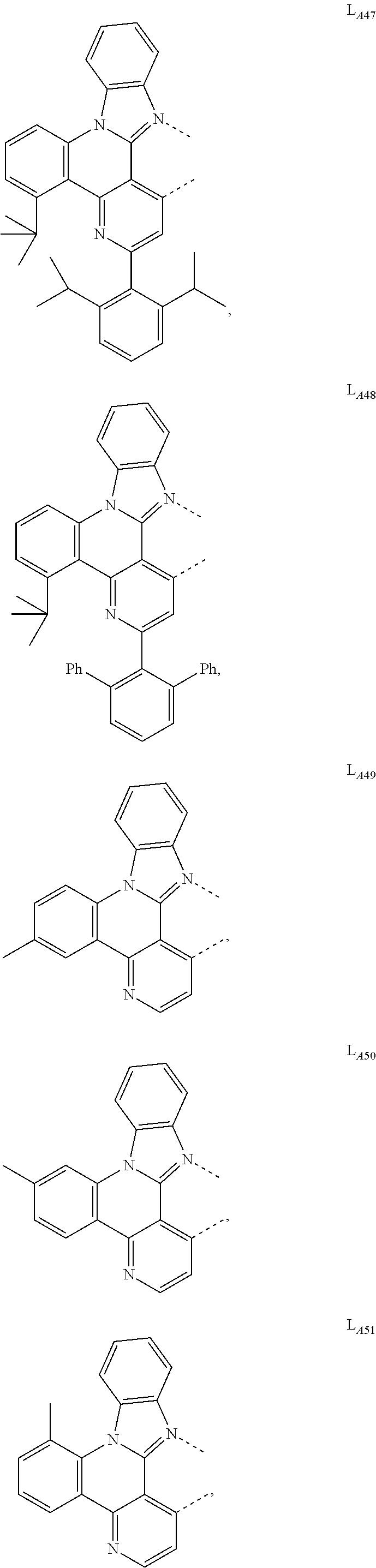 Figure US09905785-20180227-C00435