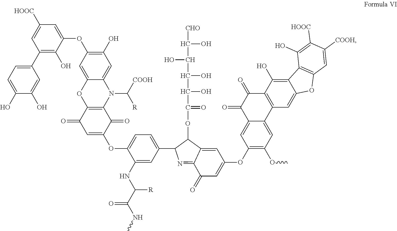 Figure US09617427-20170411-C00006