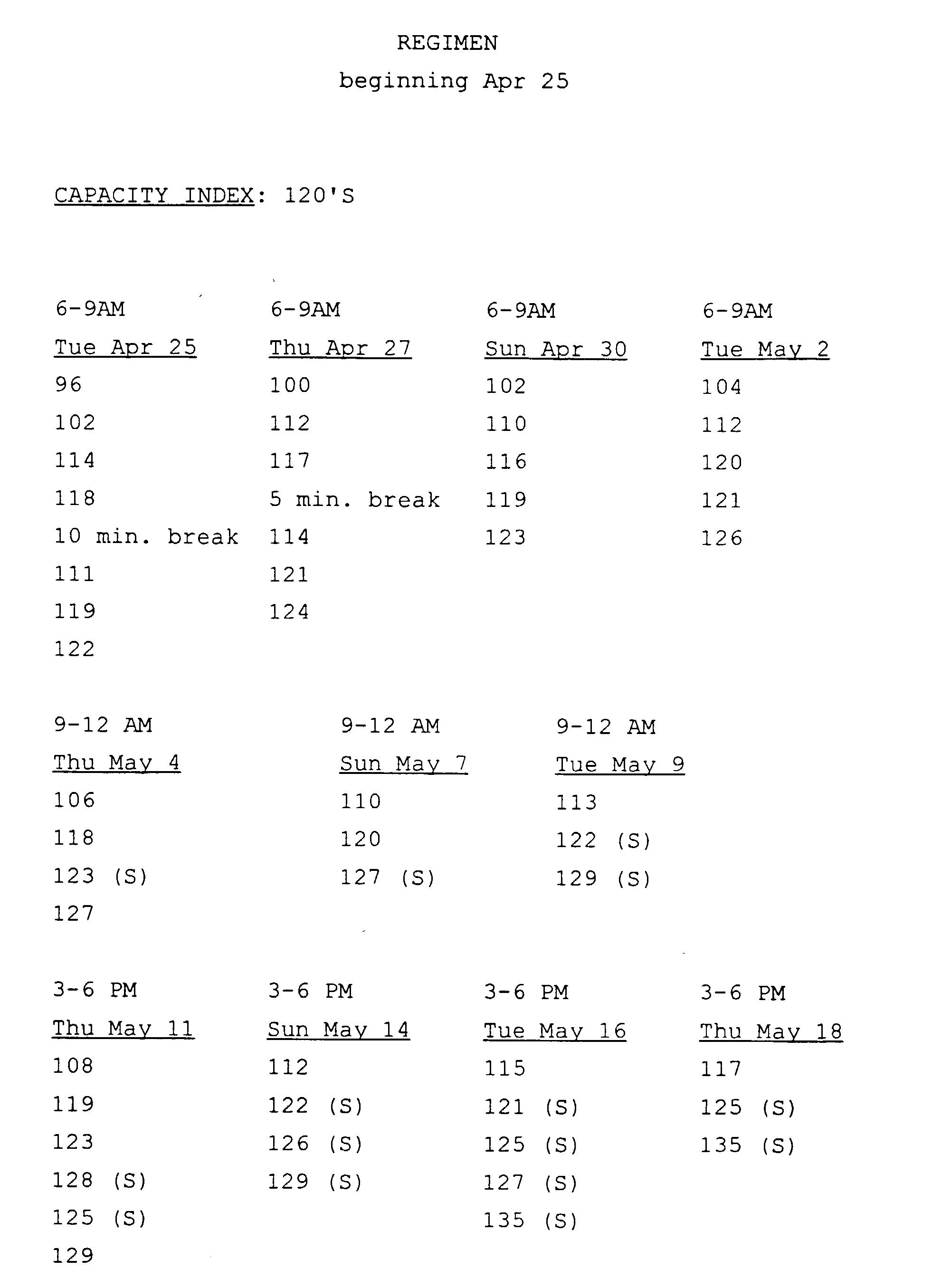 Figure US20030013979A1-20030116-P00003