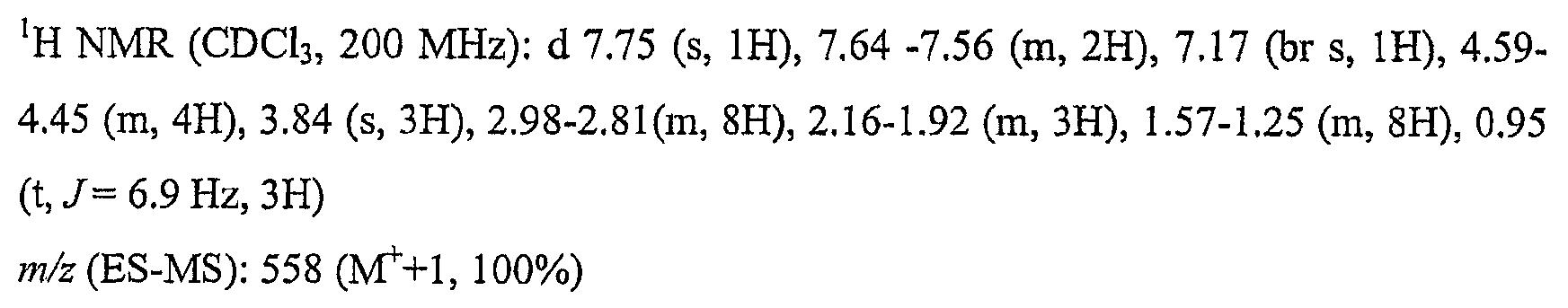 Figure 112007055602908-pct00383