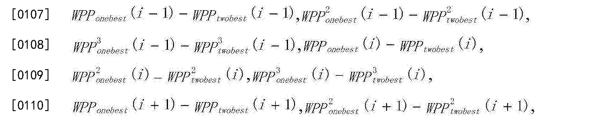 Figure CN105551485AD00092