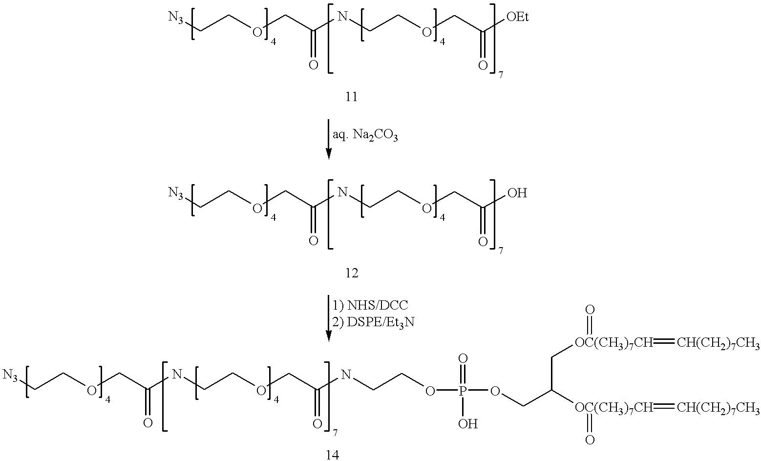 Figure US06320017-20011120-C00025