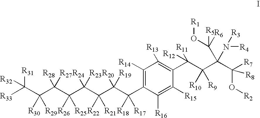 Figure US20090082471A1-20090326-C00003