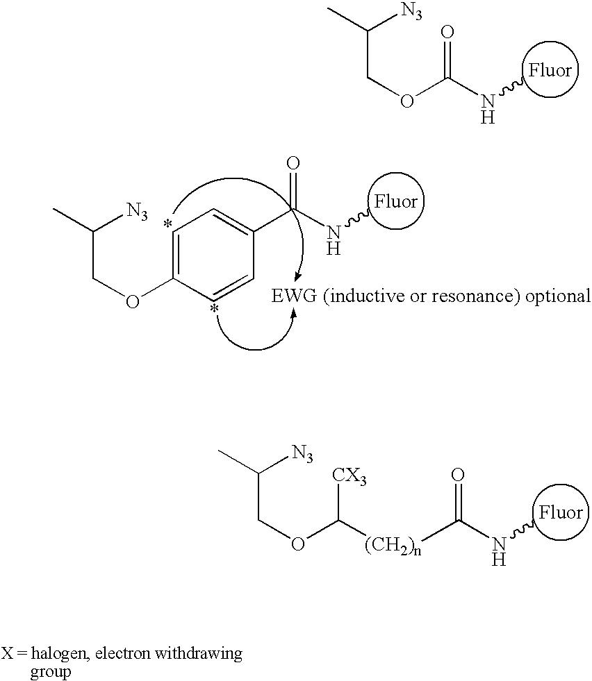 Figure US07541444-20090602-C00004