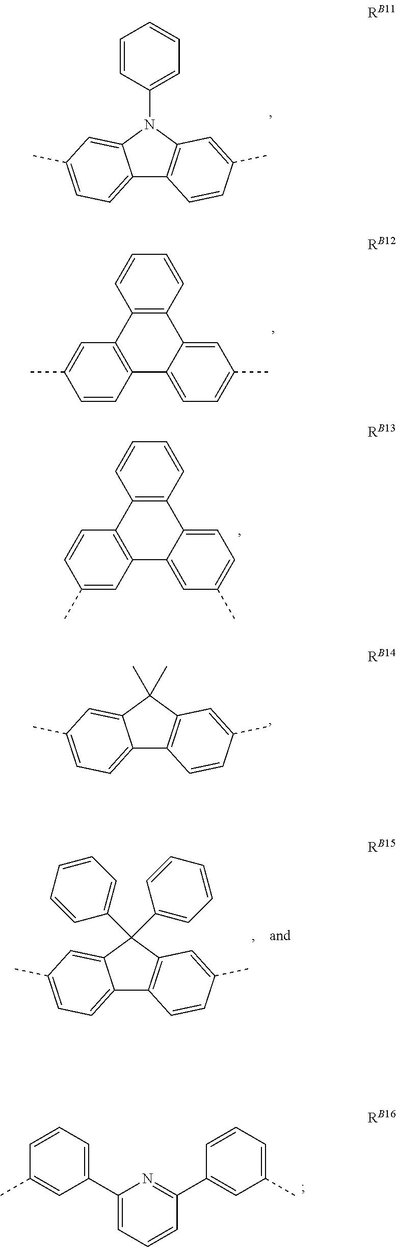 Figure US09761814-20170912-C00259