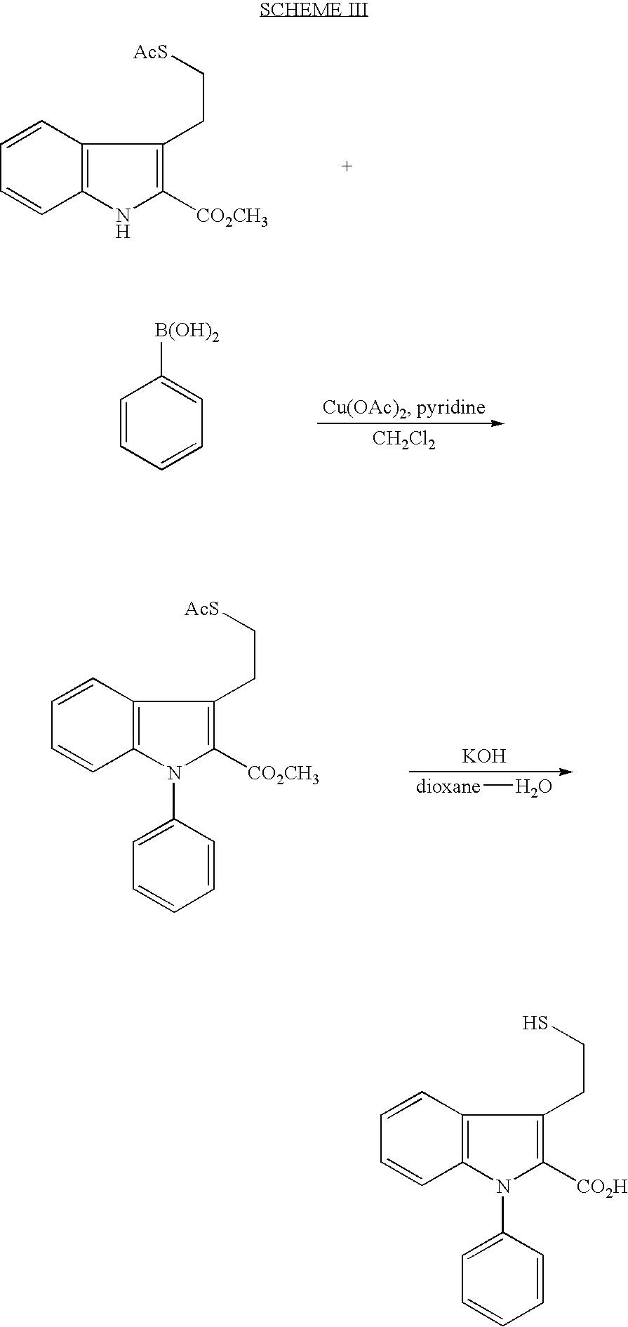 Figure US07148250-20061212-C00020