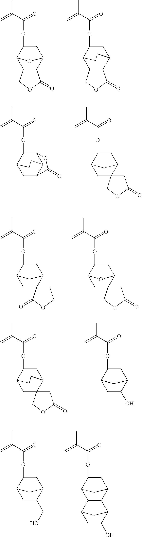 Figure US08129086-20120306-C00015