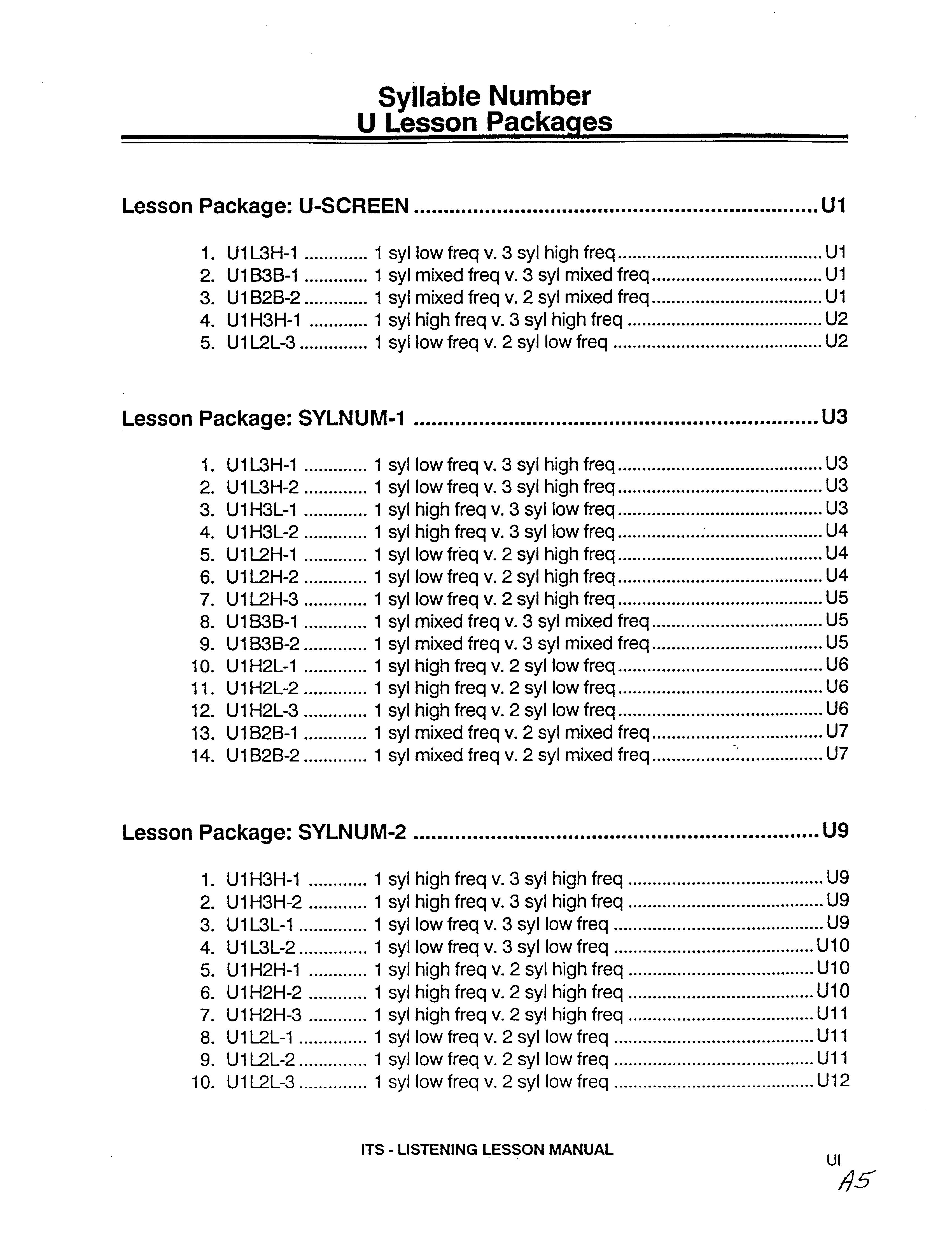 Figure US06186794-20010213-P00005