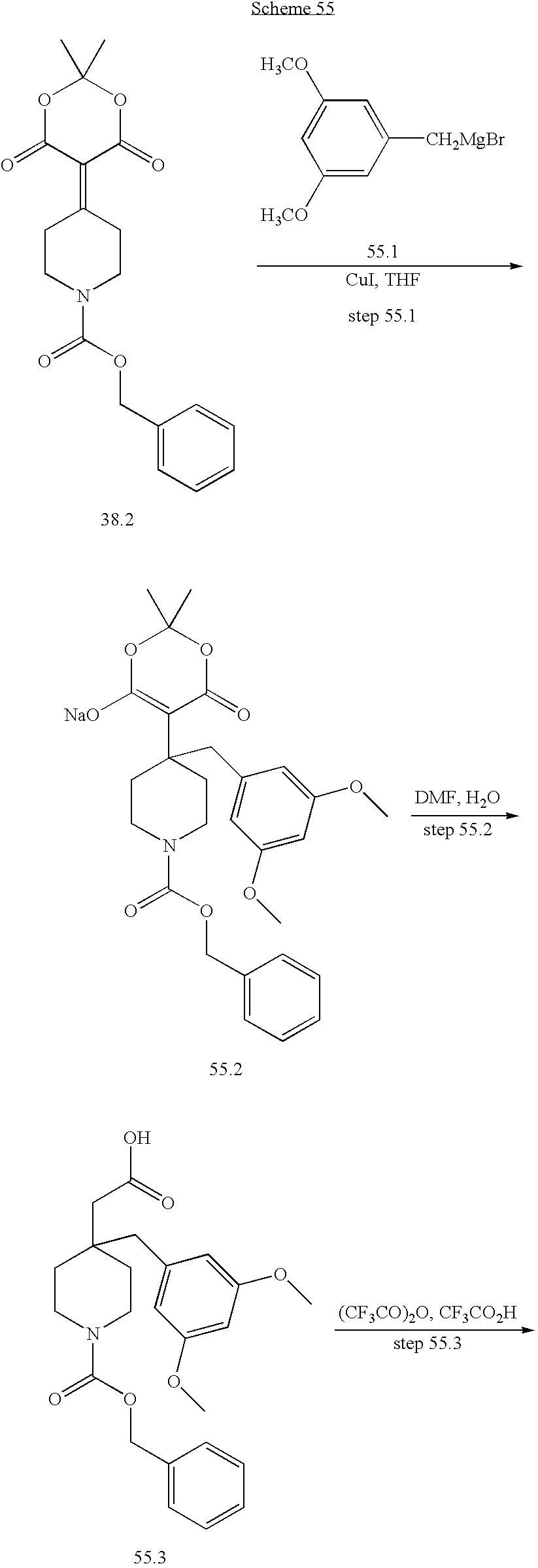 Figure US07598261-20091006-C00255