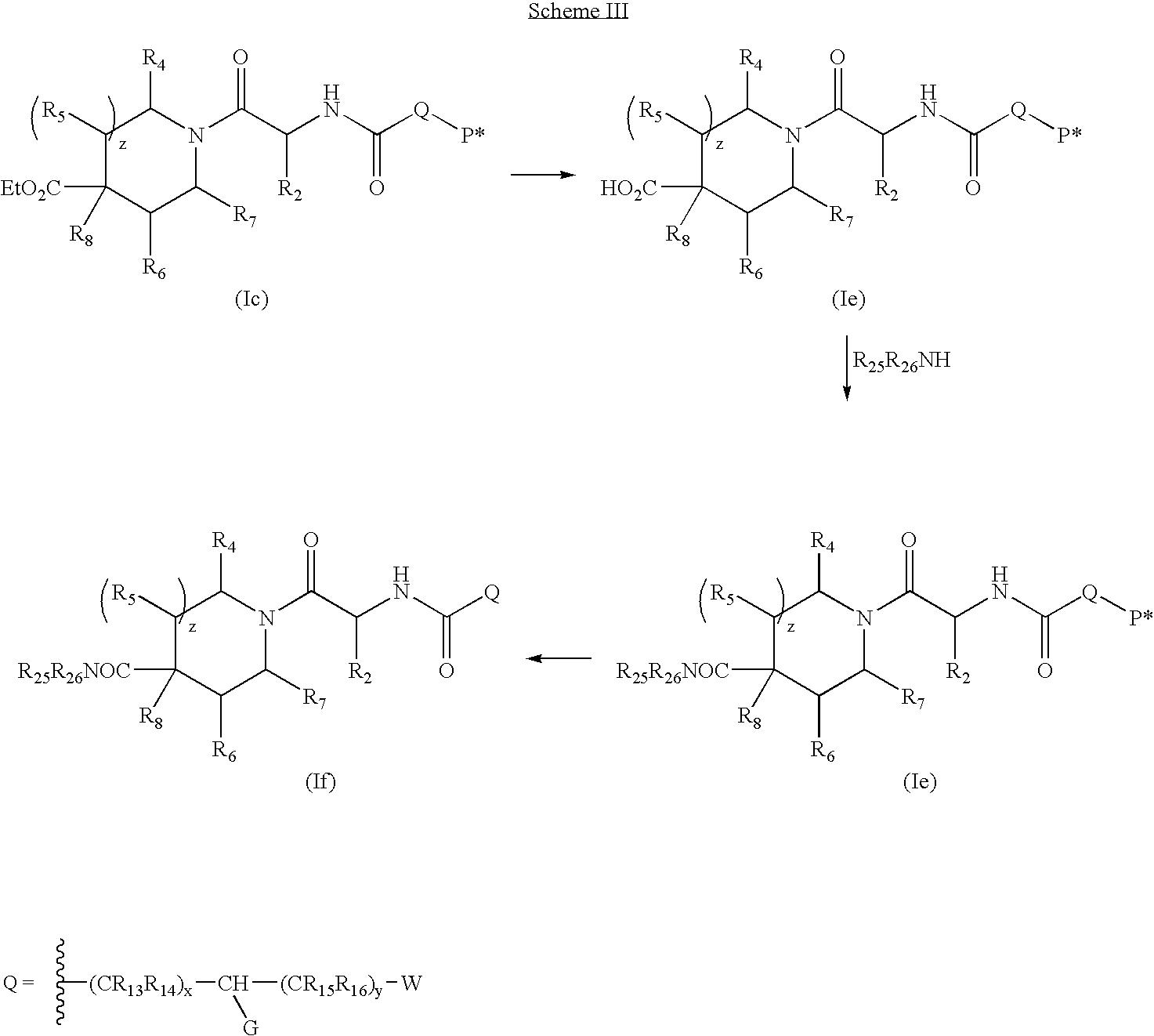 Figure US07067525-20060627-C00014