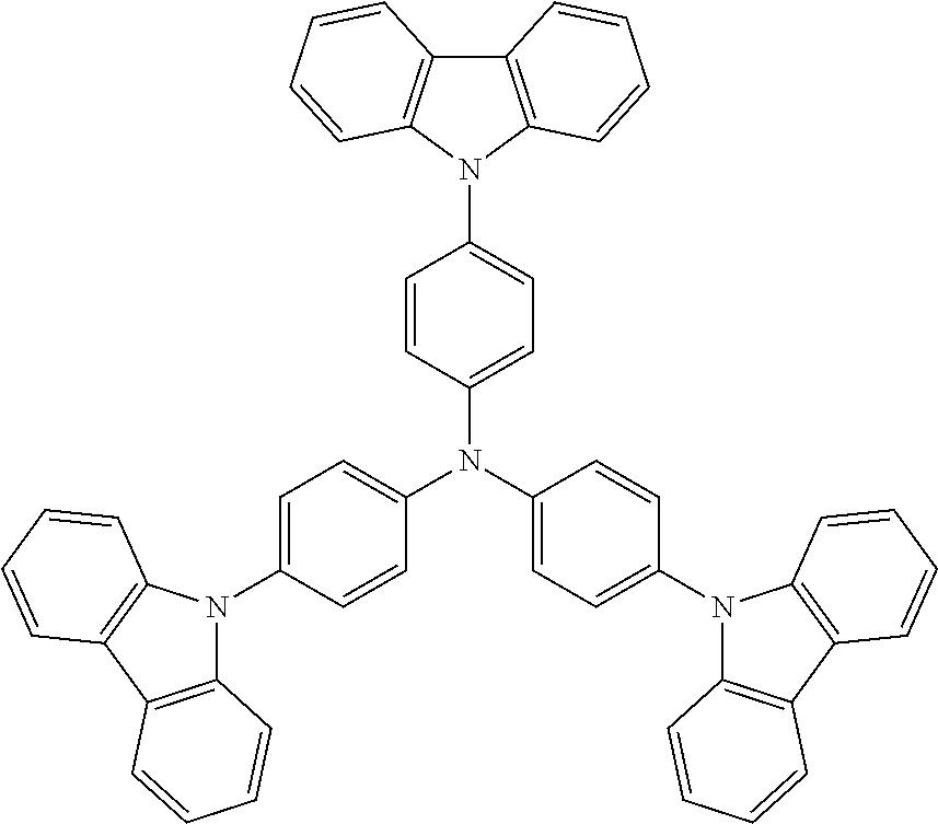 Figure US20160049599A1-20160218-C00234