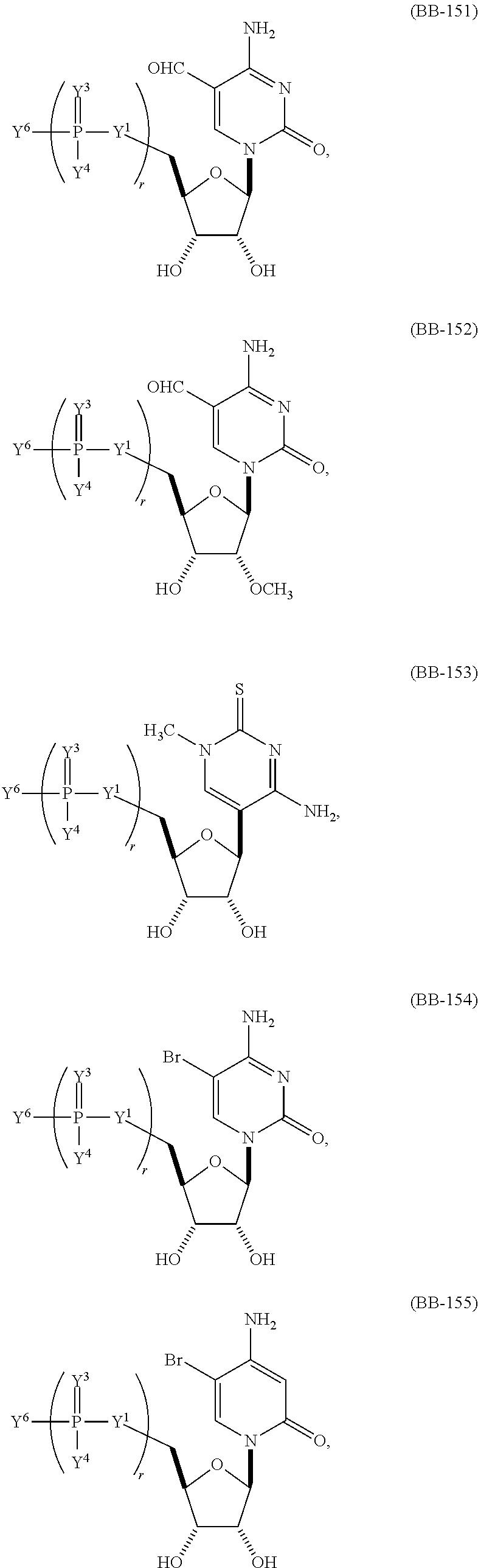 Figure US09186372-20151117-C00062