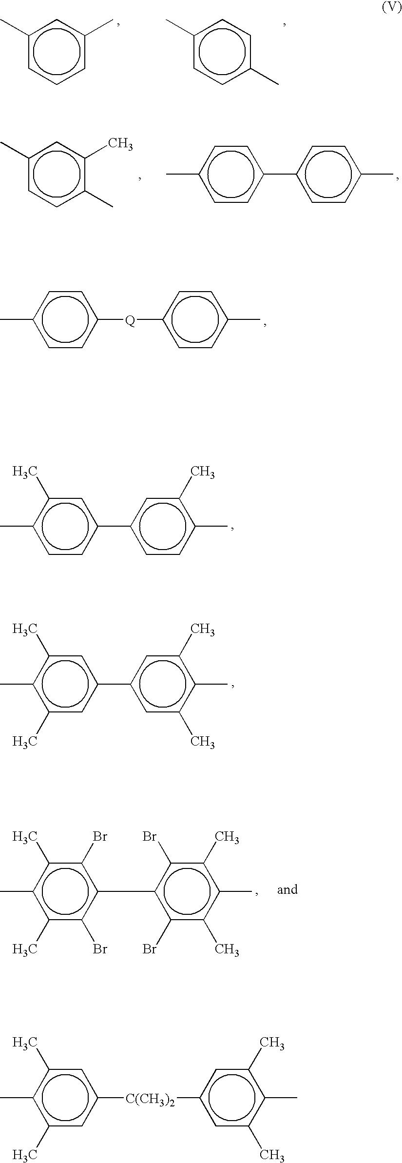 Figure US20070298255A1-20071227-C00008