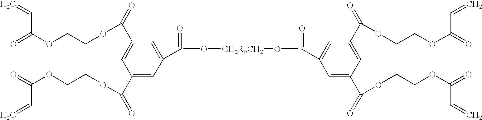 Figure US20020122647A1-20020905-C00009