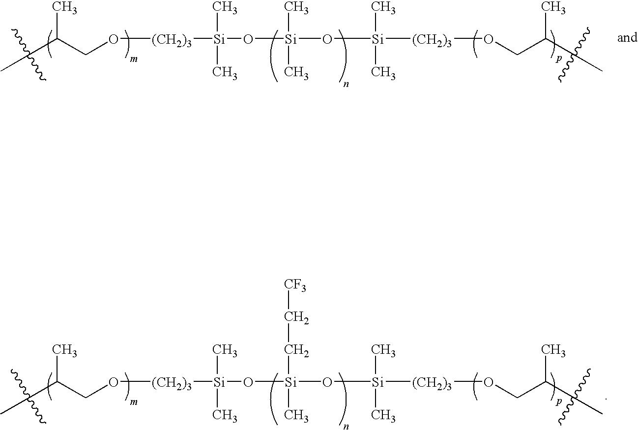 Figure US20100121461A1-20100513-C00010