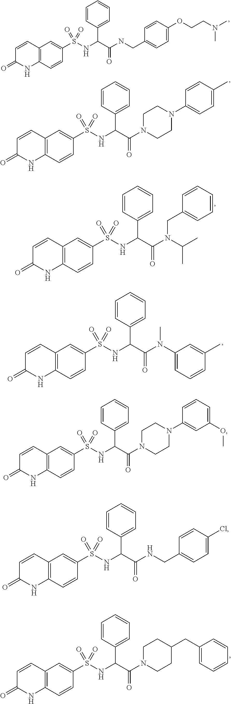 Figure US08957075-20150217-C00062