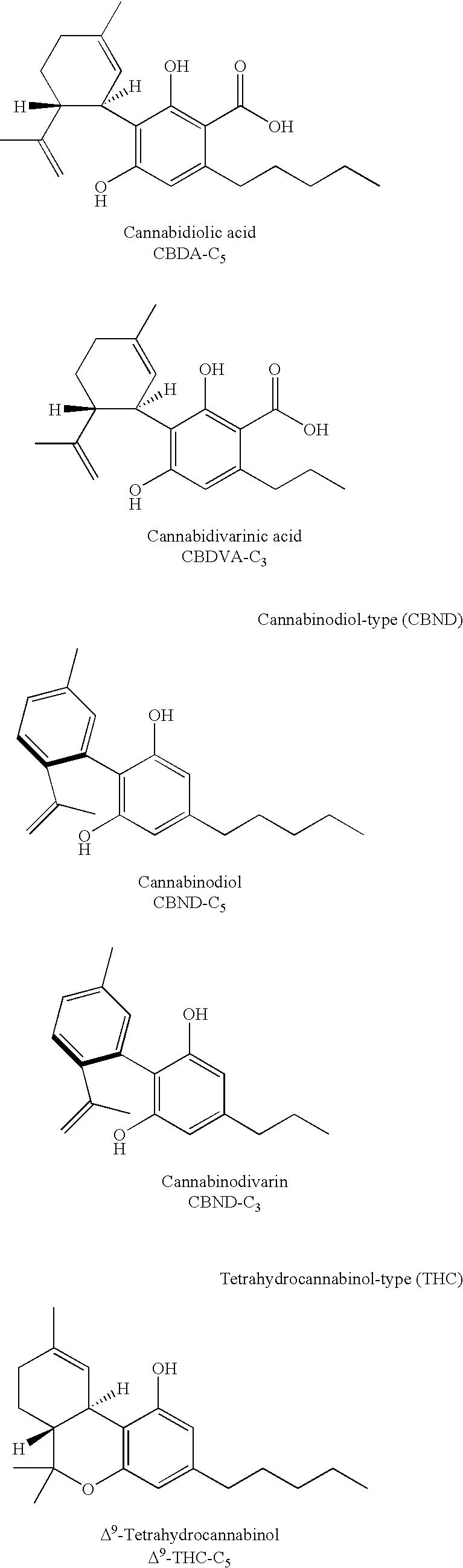 Figure US20100204312A1-20100812-C00026