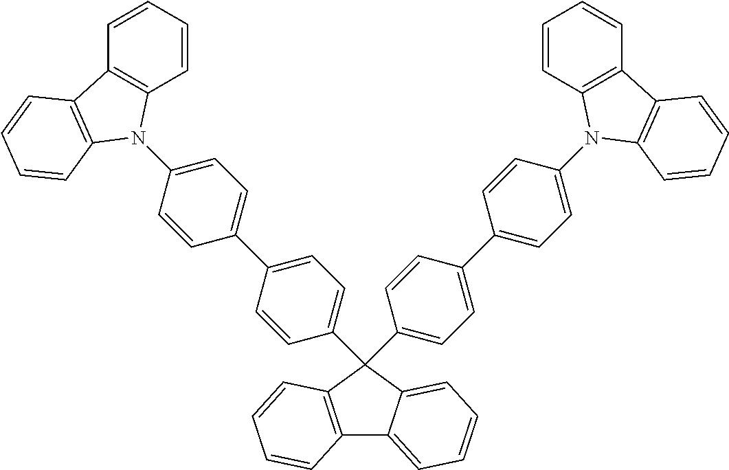 Figure US08652656-20140218-C00108