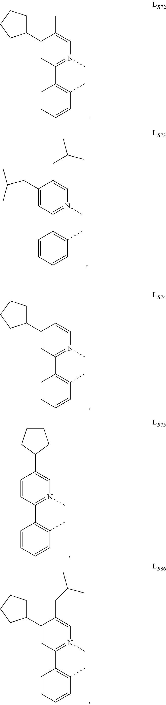 Figure US20160049599A1-20160218-C00511