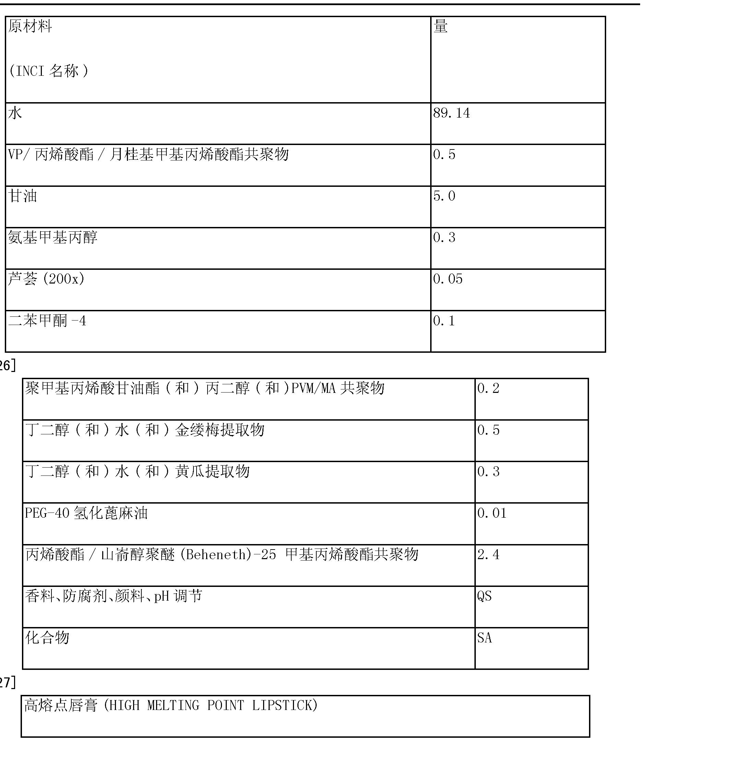 Figure CN101278051BD01061