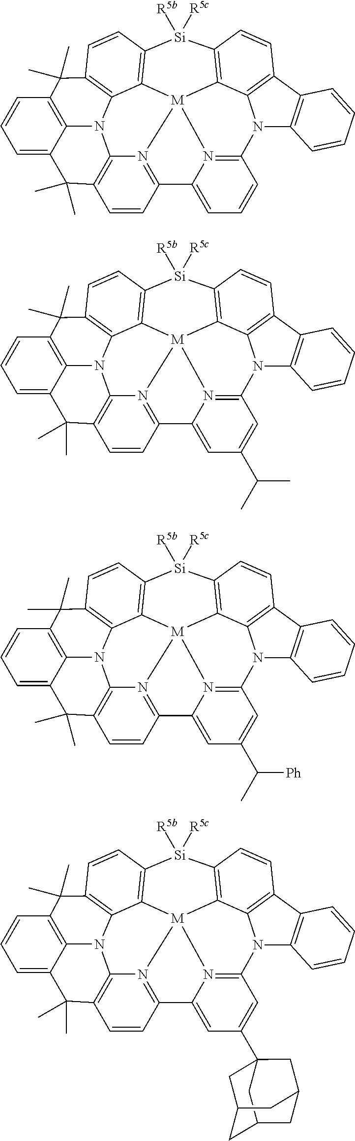 Figure US10158091-20181218-C00128