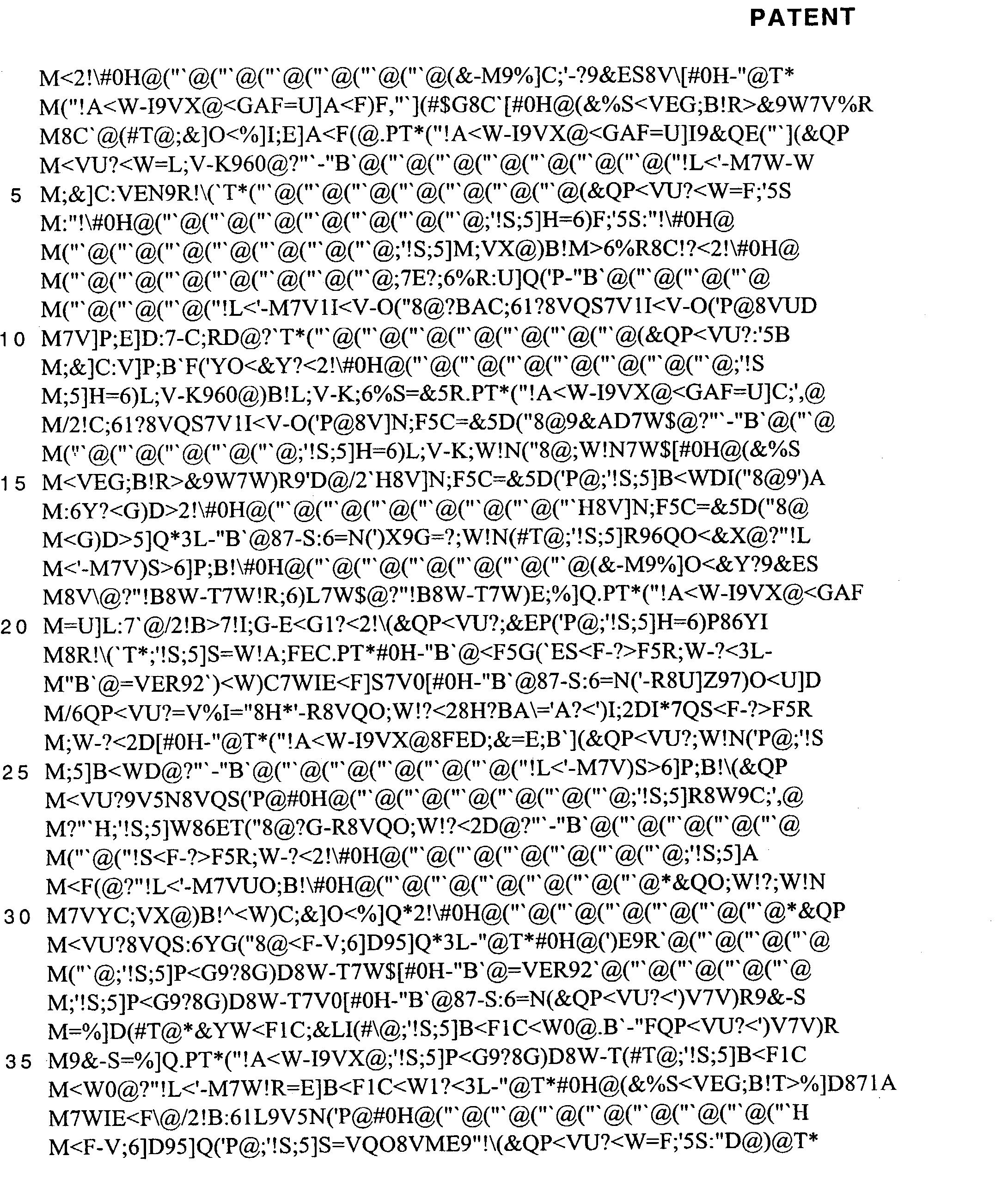 Figure US20030107996A1-20030612-P00048