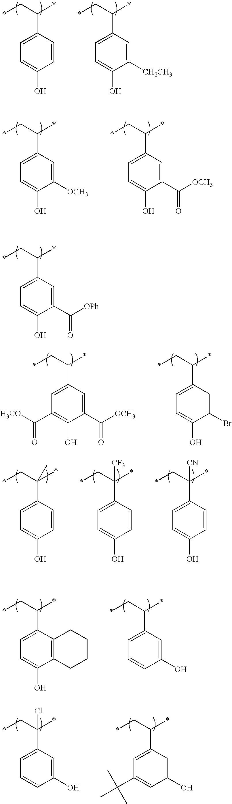 Figure US20100183975A1-20100722-C00127