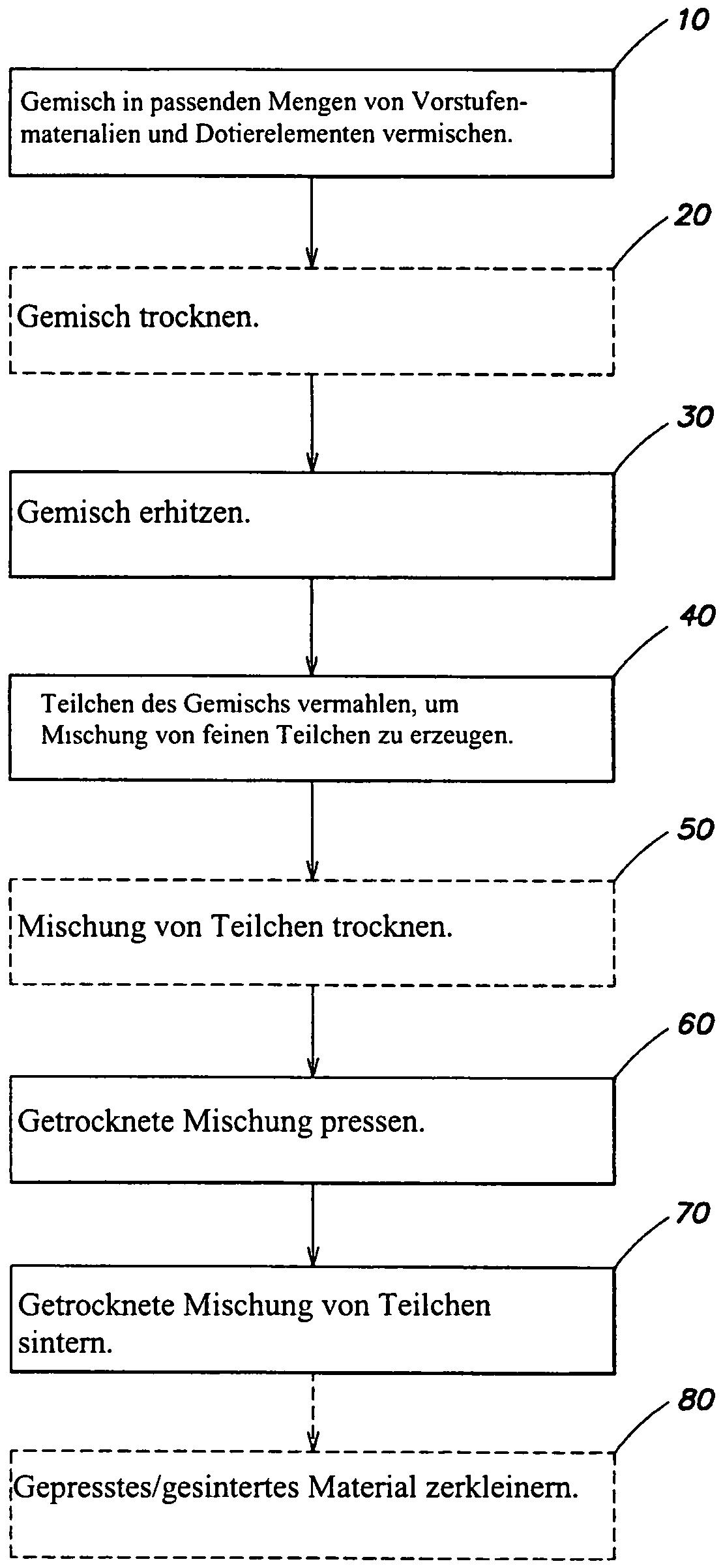 Figure DE112009001356B4_0000