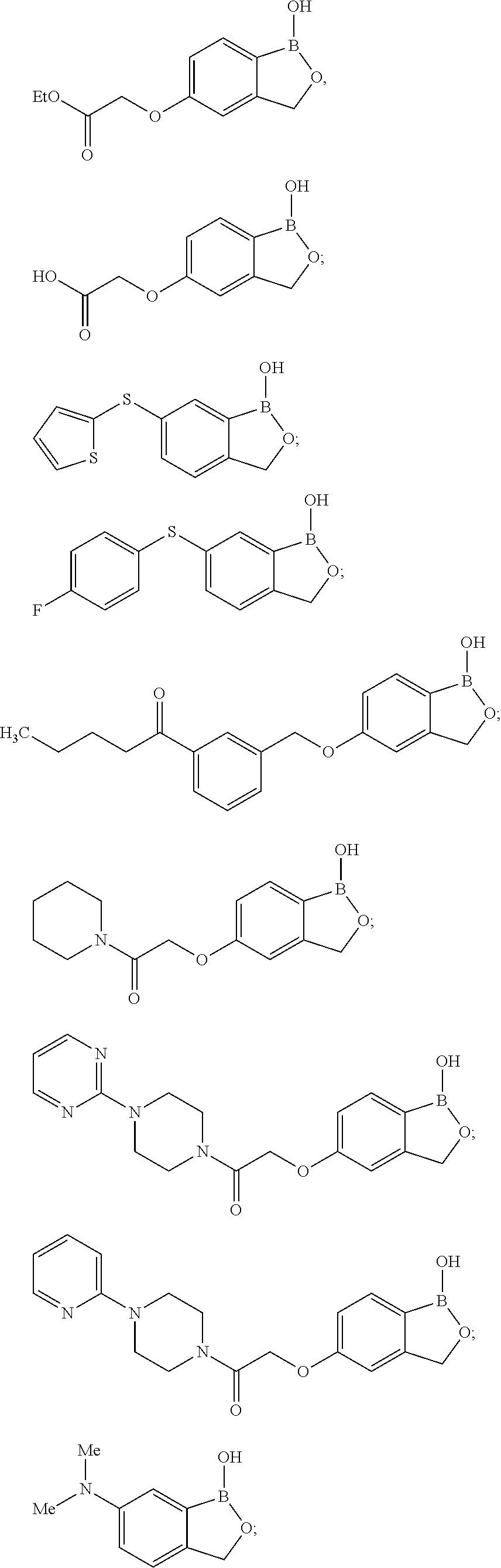 Figure US09566289-20170214-C00026