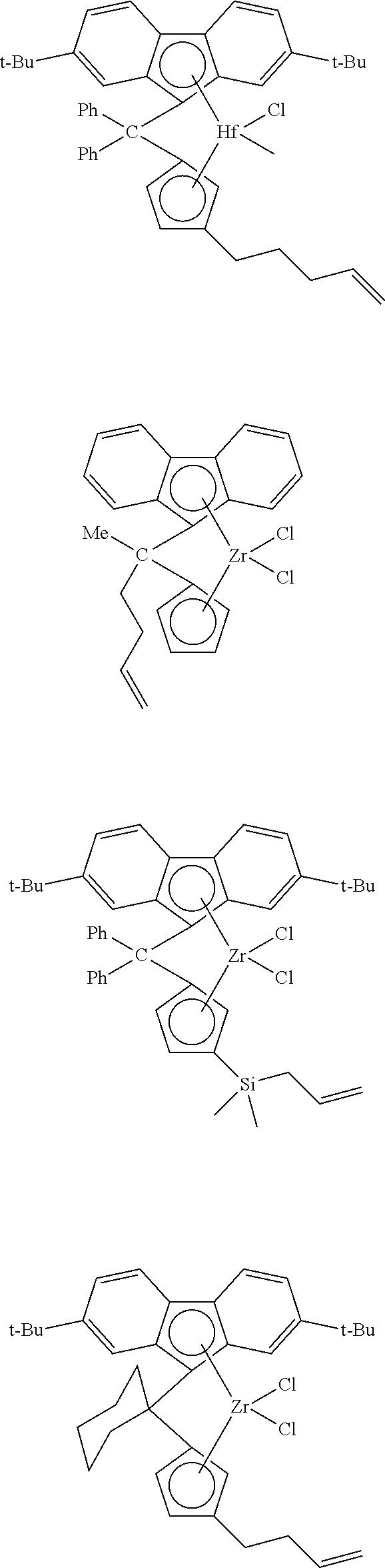 Figure US09574031-20170221-C00009
