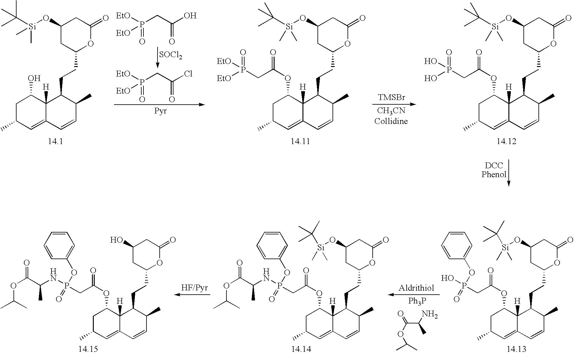 Figure US07407965-20080805-C00189