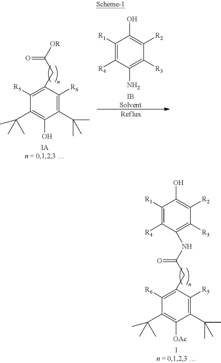 Figure US07902317-20110308-C00011