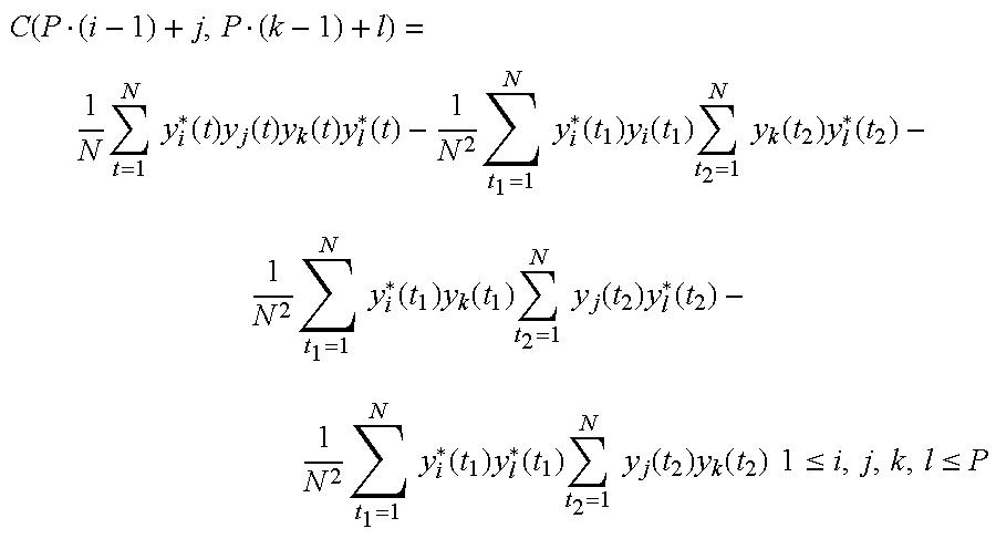 Figure US06697633-20040224-M00009
