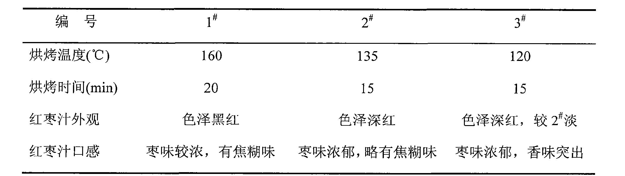 Figure CN101649278BD00041