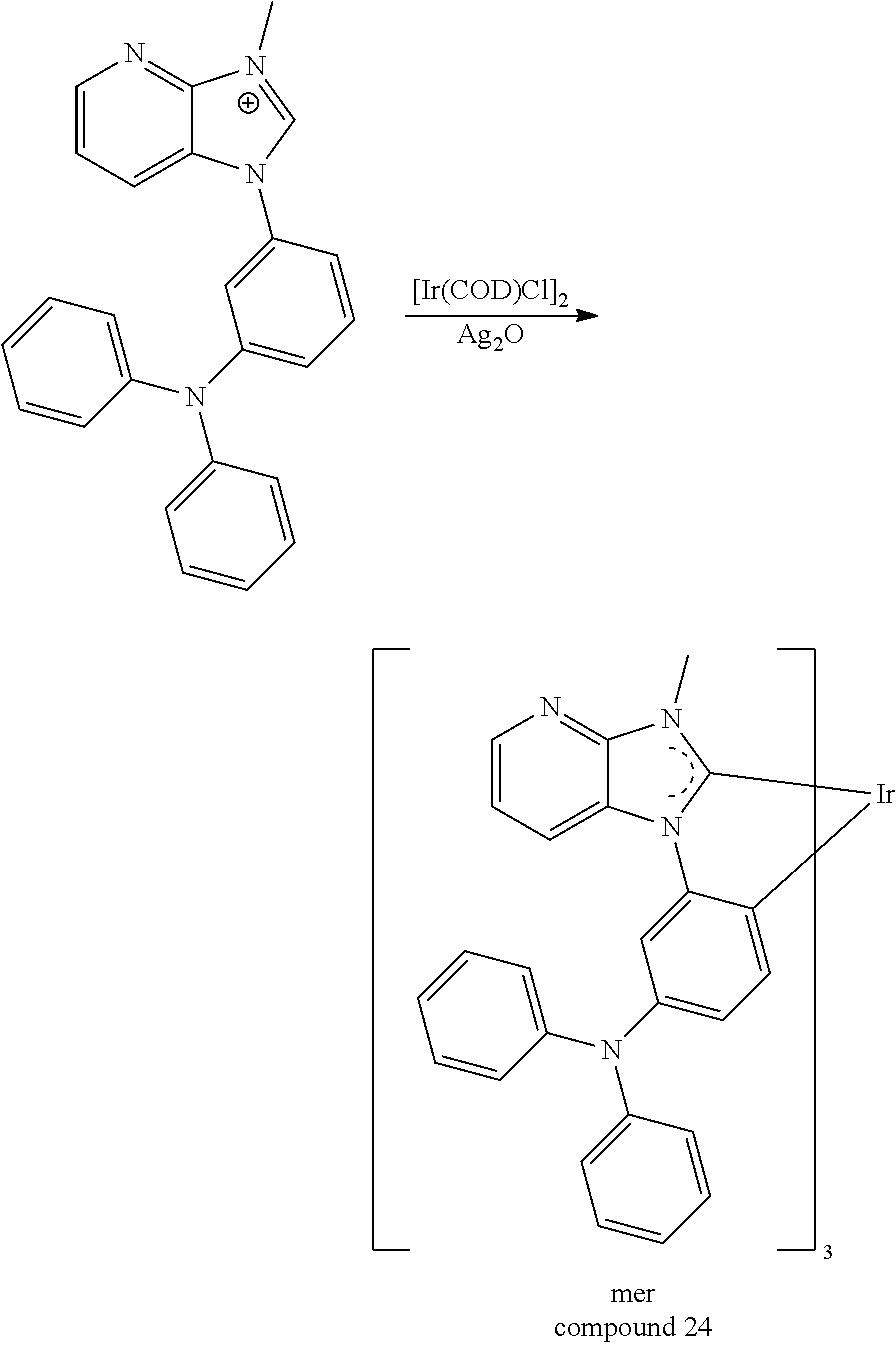 Figure US09972793-20180515-C00282