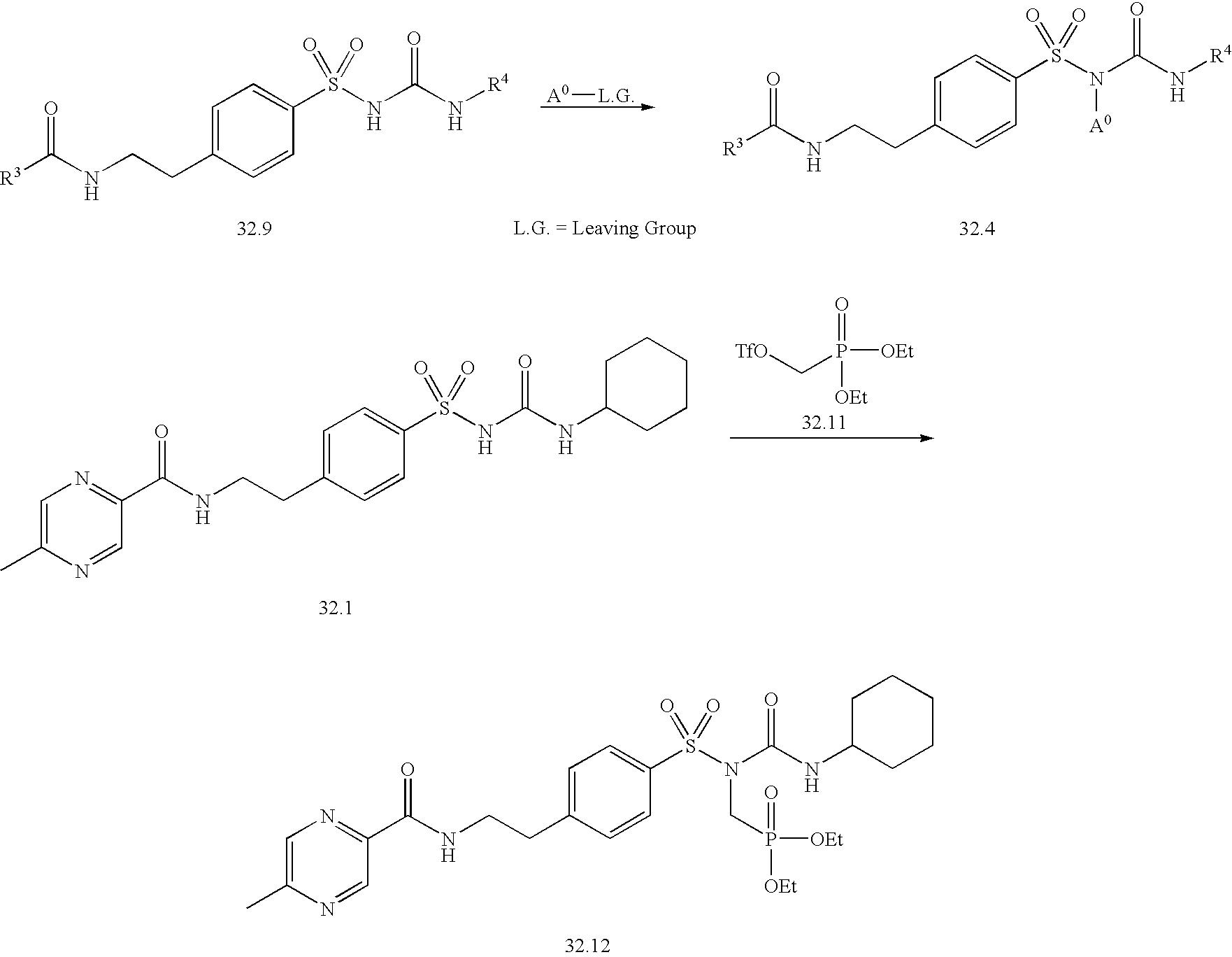 Figure US07407965-20080805-C00246