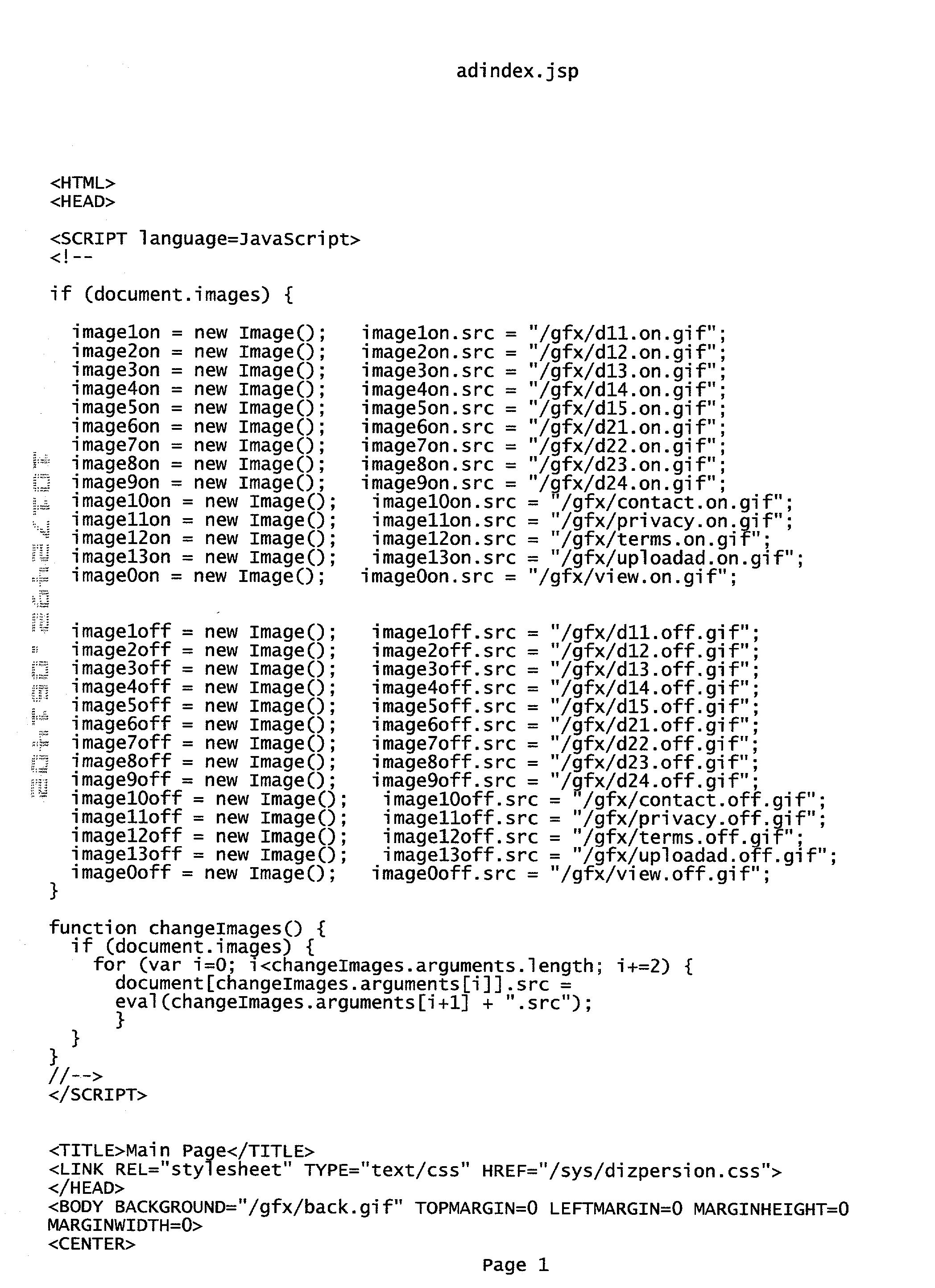 Figure US20030023489A1-20030130-P00129