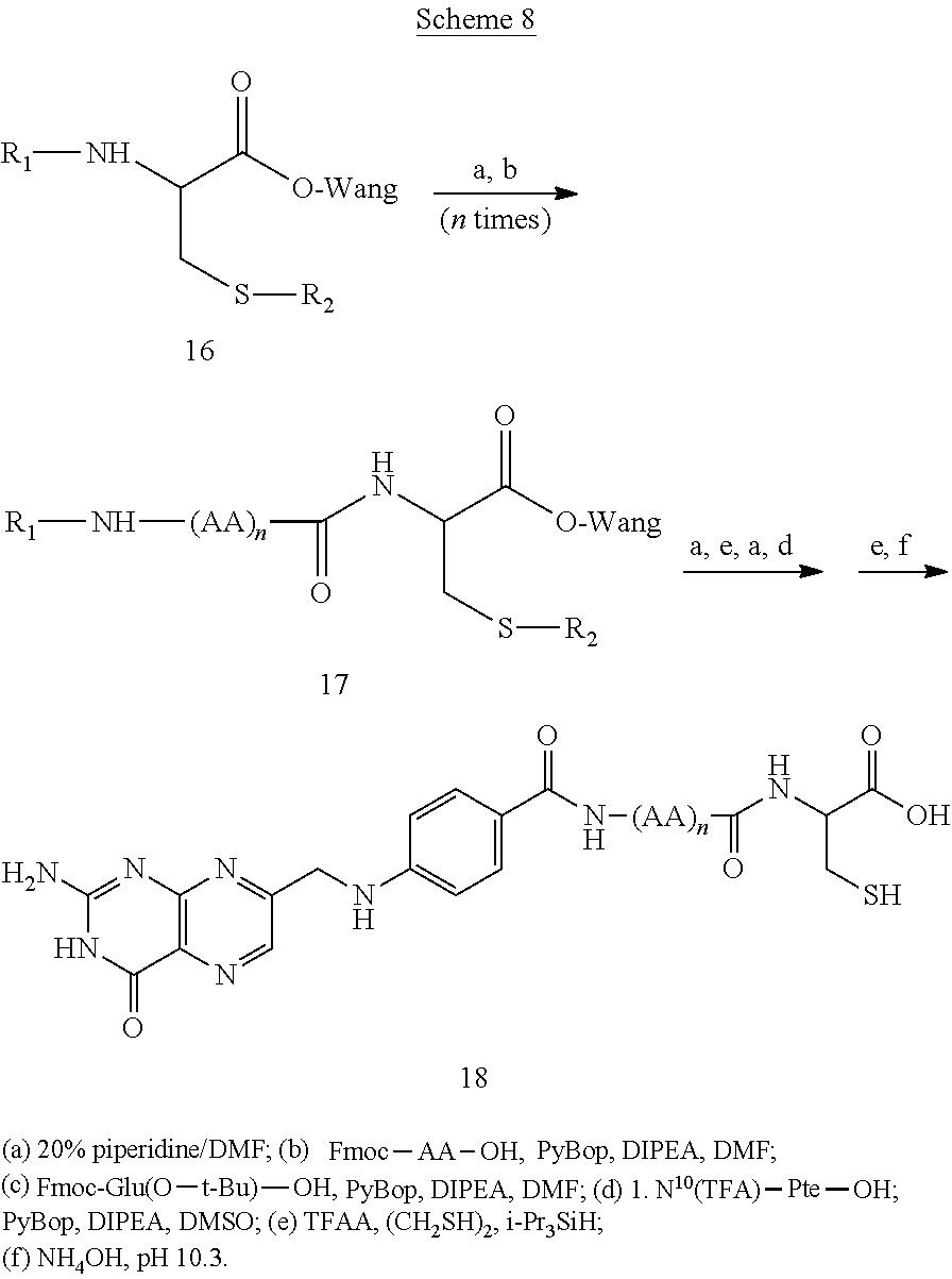 Figure US09090563-20150728-C00030