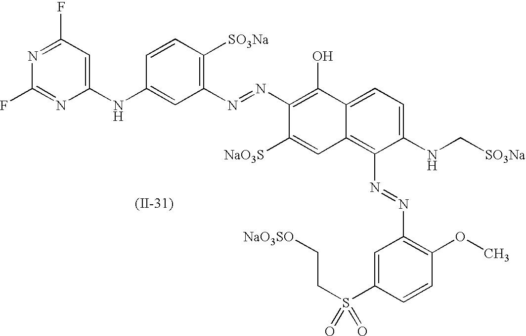 Figure US07708786-20100504-C00101