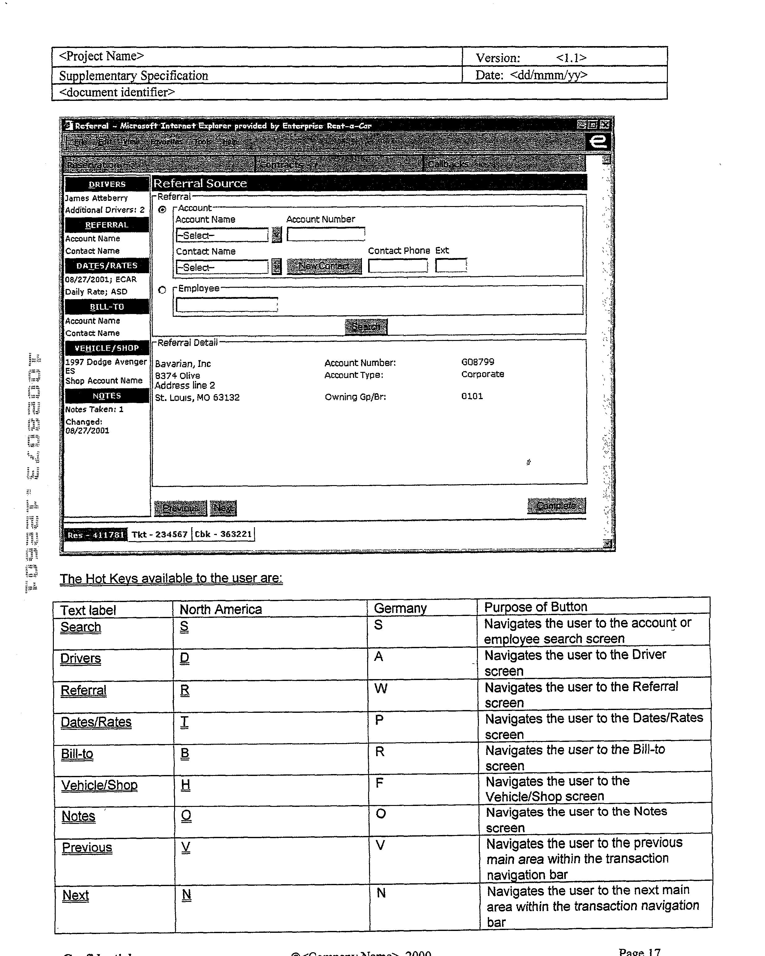 Figure US20030125992A1-20030703-P00167