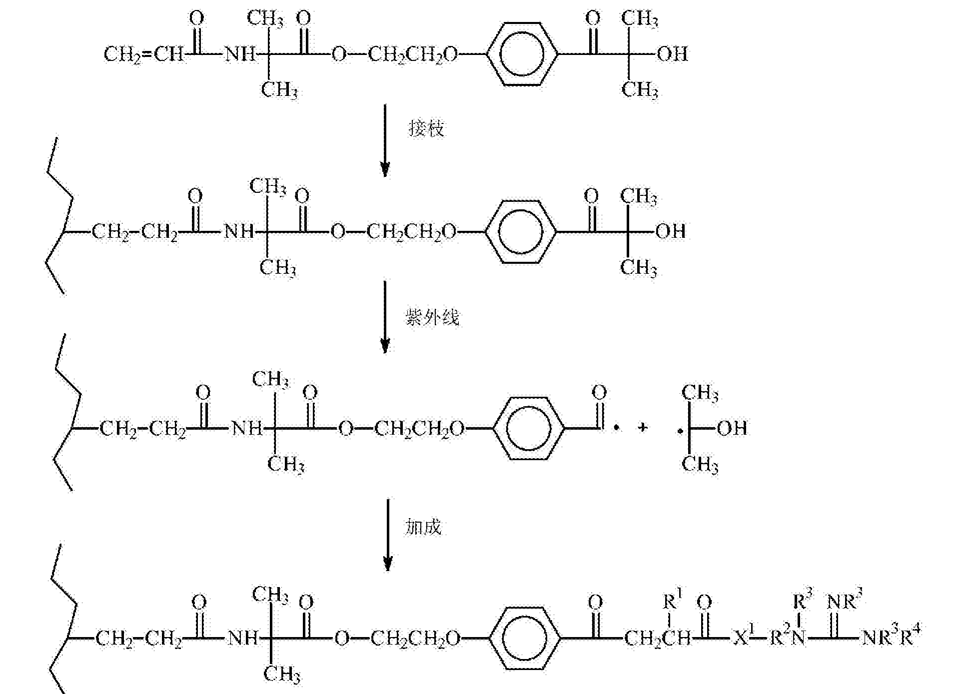 Figure CN104737018BD00171