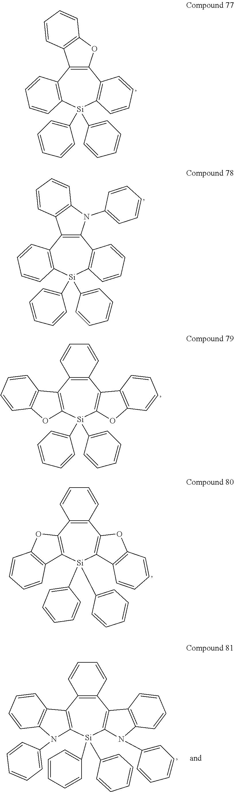 Figure US10236458-20190319-C00136