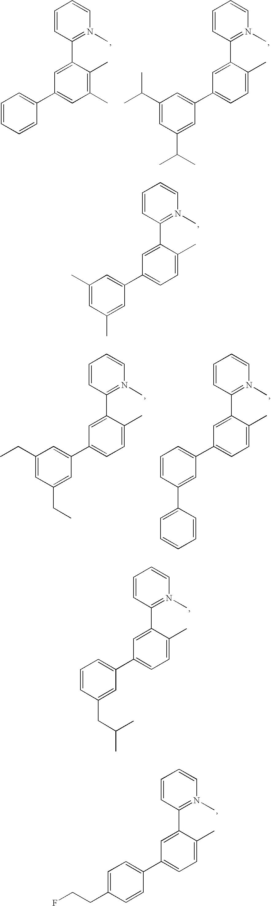 Figure US20090108737A1-20090430-C00036