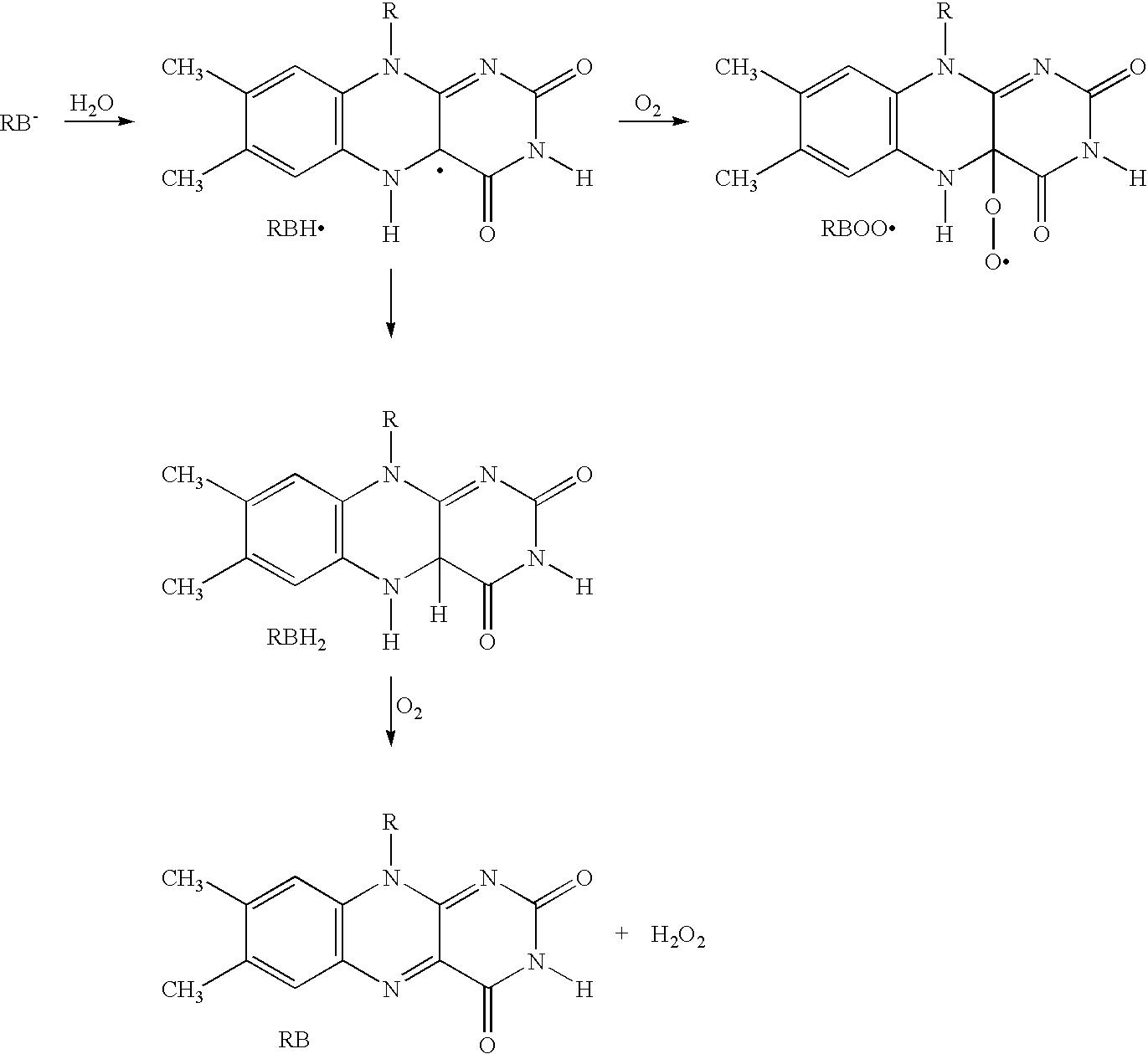 Figure US07498156-20090303-C00006