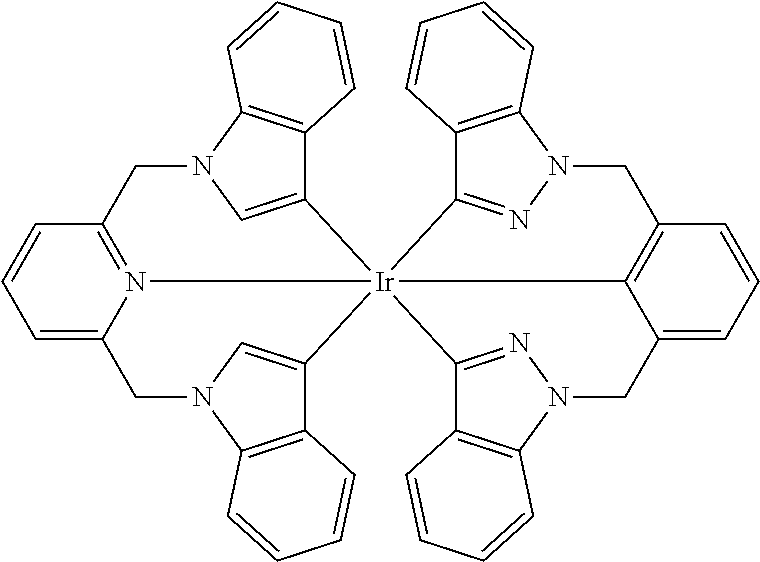 Figure US08586204-20131119-C00126