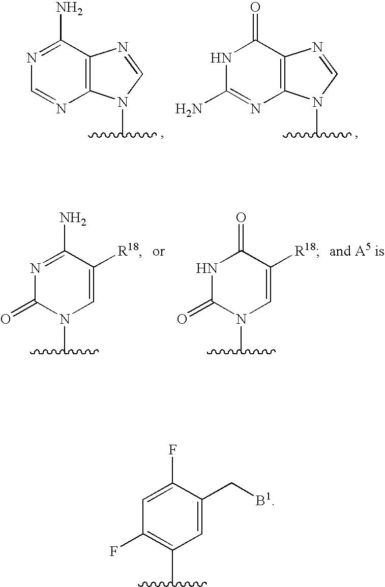Figure US07893224-20110222-C00042