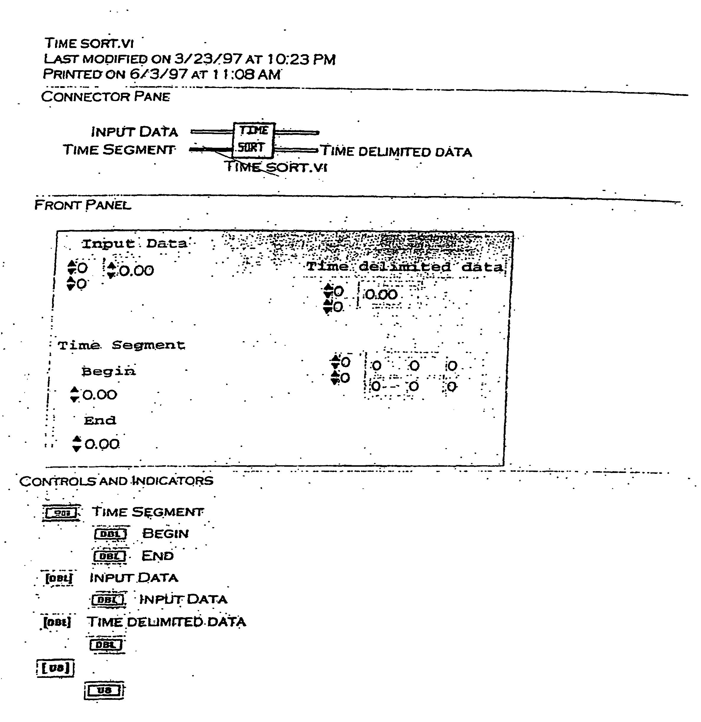 Figure 00770001