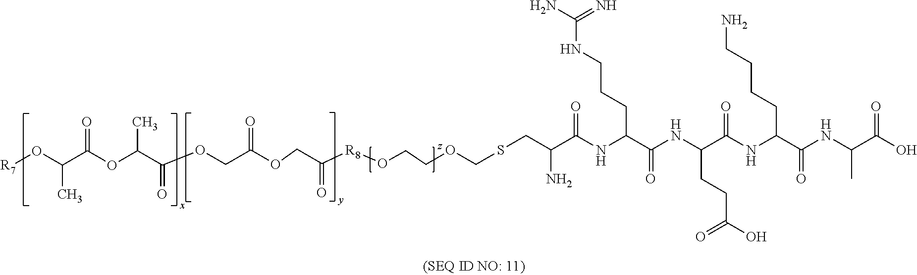 Figure US08563041-20131022-C00002